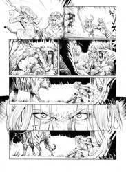 Gli Occhi della Tigre Pag 7 by MikaelNoon92