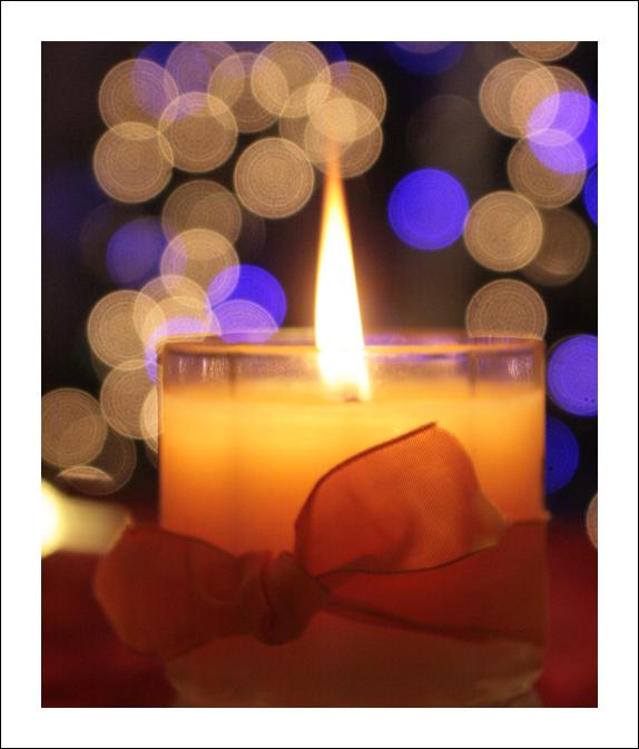 Plamen  svece 01d129086a10e03a1e8eedc5e9253442