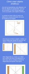 Tutorial simetria by clvago