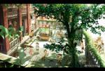 my summer2