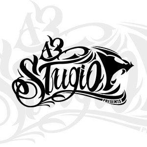 a3studio13's Profile Picture