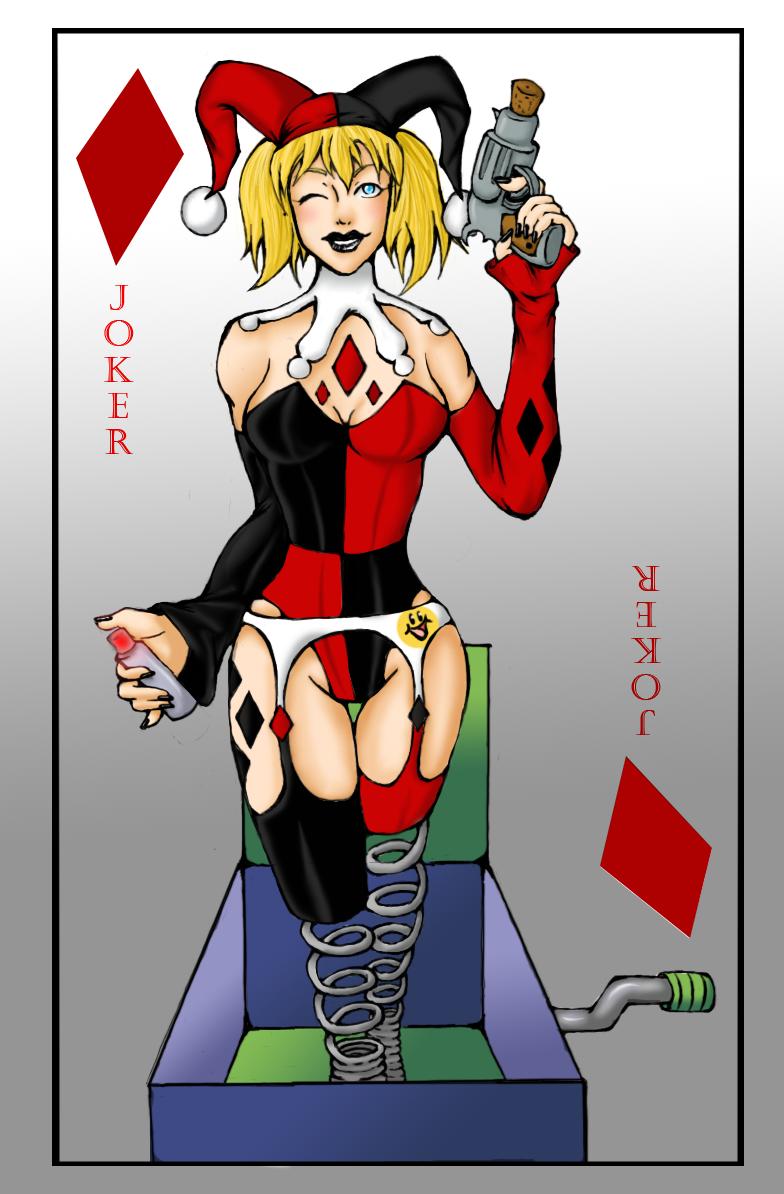 Оприличете предния с картинка Joker__s_Girl_by_naruto0987