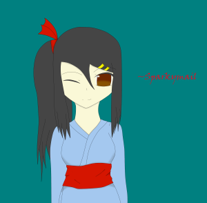 sparkymail's Profile Picture