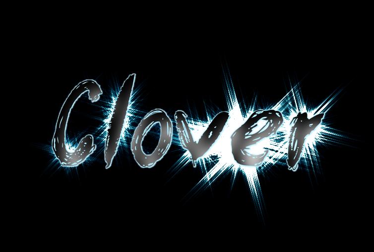 Clovertitle by Aragem