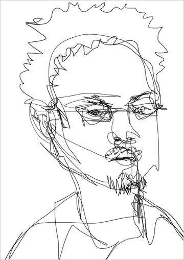 koinoi's Profile Picture