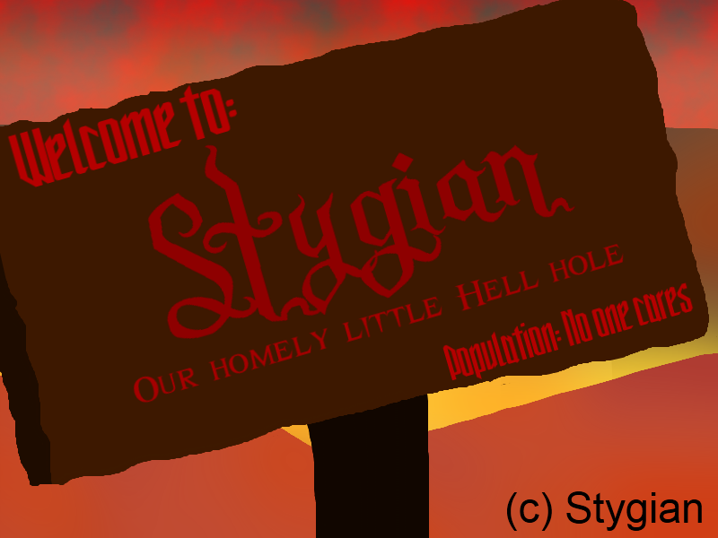 CityOfStygian's Profile Picture