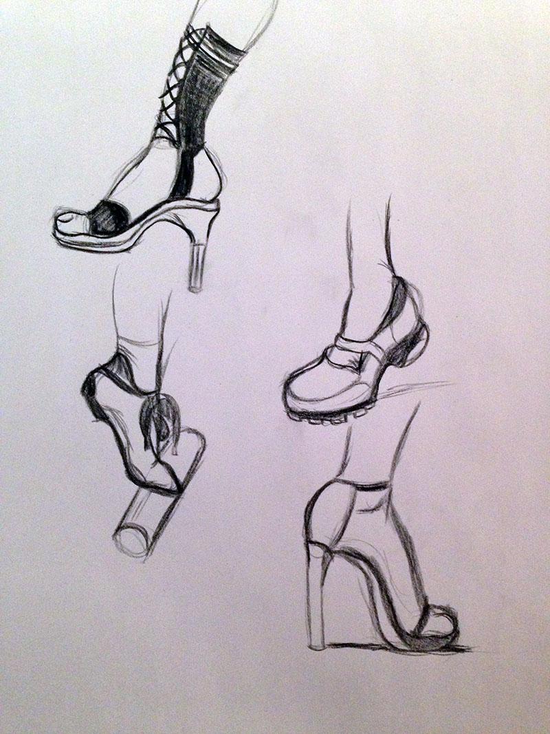 8 1 EDWARDS shoes
