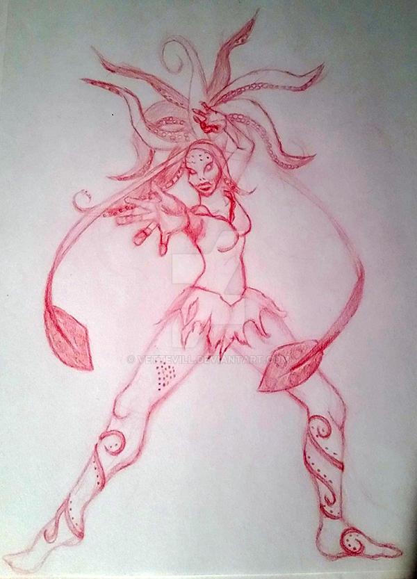 Sketch1 Edwards