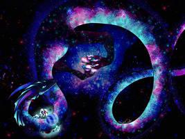 Celestial Jowwi by ThatDrakiLady
