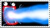 Shoop Da Whoop stamp