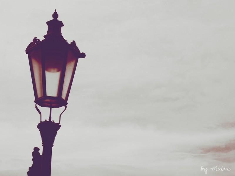 Fenjeri i lampe Lamp_by_Pubish