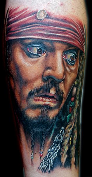 Los mejores tattoos a todo color Jack_sparrow_by_tat2istcecil