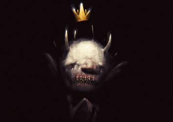 king by kinyz