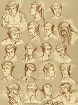 Ethan expression sheet 2015