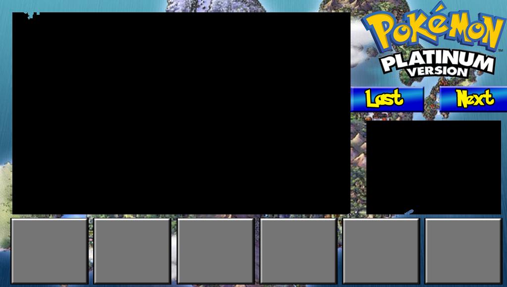 Pokemon light platinum rom download gba zip