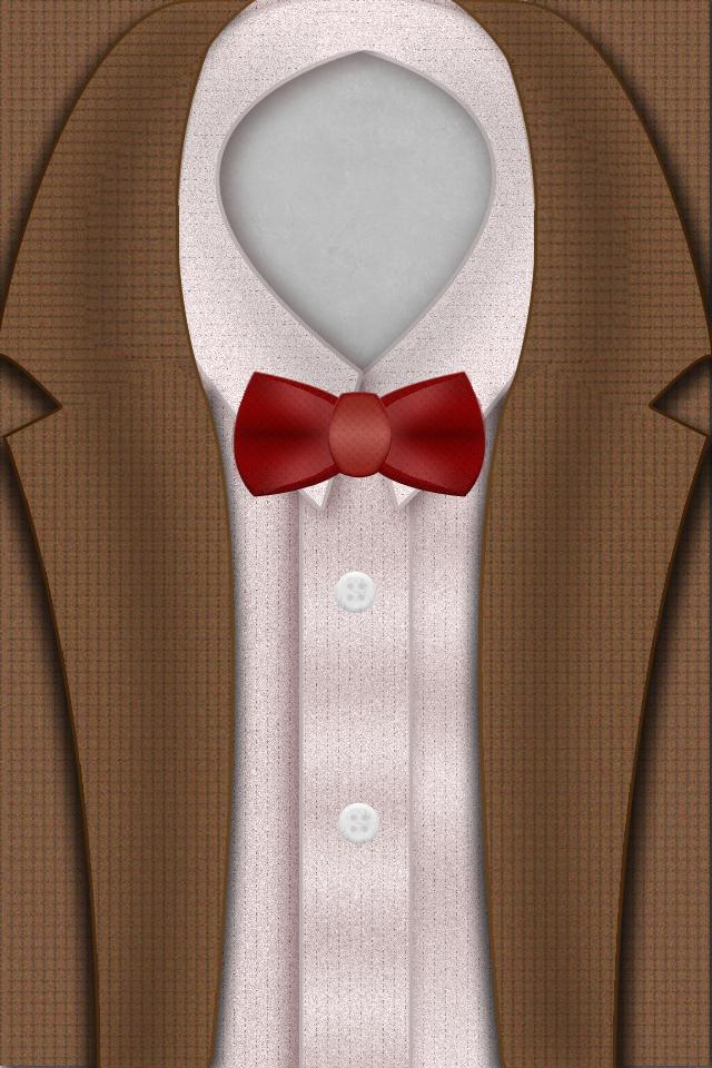 The Doctors IPhone 4 By Gavinn