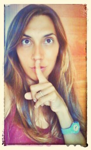 SALLYandME's Profile Picture