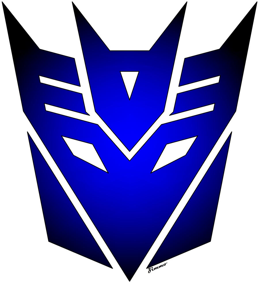 decepticon_logo_blue_by_zimmo