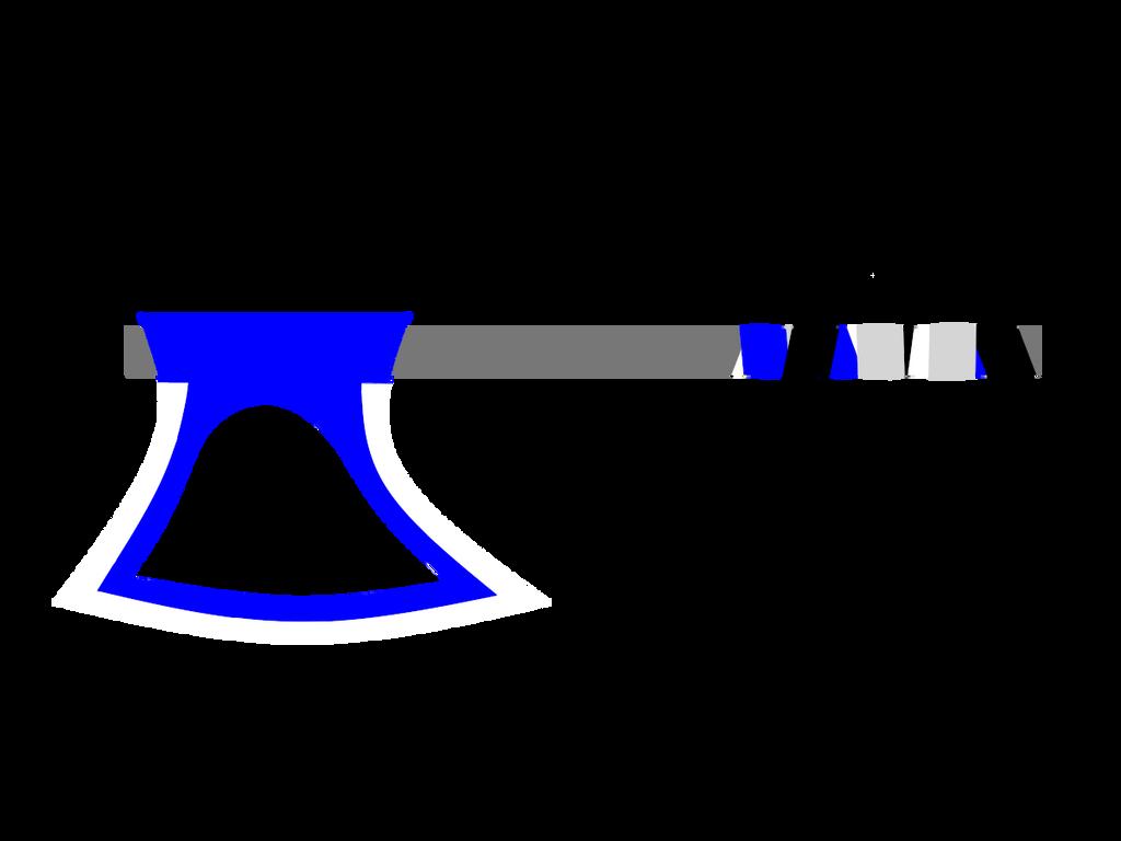 Hawkatom v3 by 1Superterry