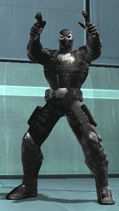 the new costume contest page 2 dc universe online forums