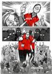lsd comic2