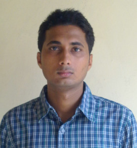 Princetyagi87's Profile Picture