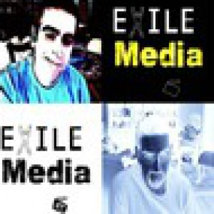 Number1Exile's Profile Picture