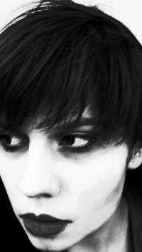 Morphine-Fan's Profile Picture