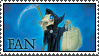 Death of Rats Stamp by HeruNoTenchi