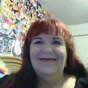serenitysmoon's Profile Picture
