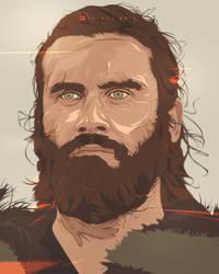 Rollo of Vikings