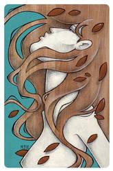 Wood 31