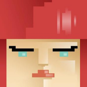 Mefitica's Profile Picture