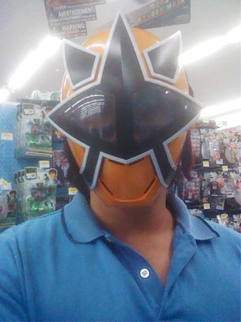 lonewolfx0's Profile Picture
