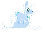 Snow, Ice and Love: MLP Auction: CLOSED