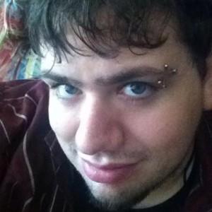 Johndar's Profile Picture
