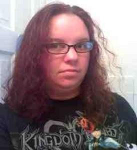 XrimsonFire's Profile Picture