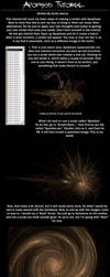 Apophysis Tutorial by carlylecastle