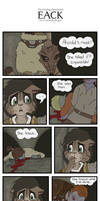 Unearthed - Part 6