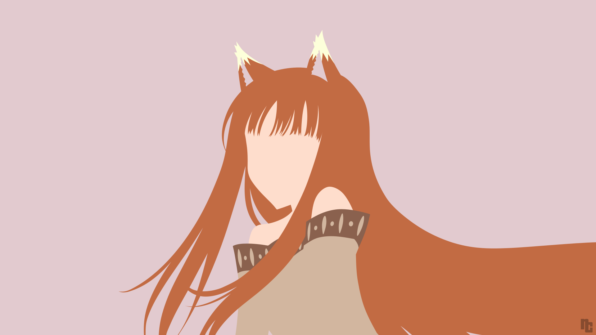 Holo Wallpapers Wallpaper