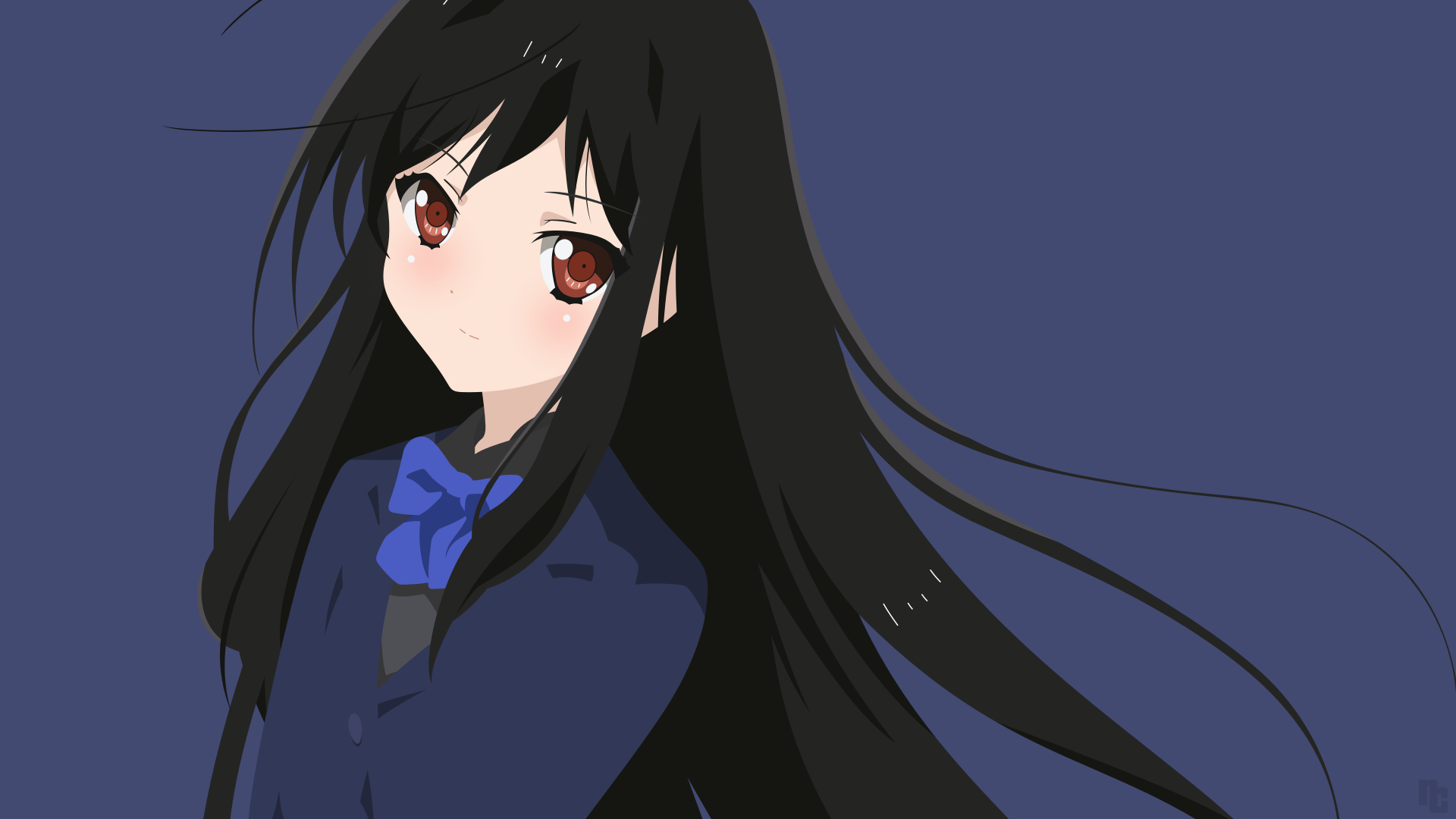 Kuroyukihime | Accel World Wiki | FANDOM powered by Wikia