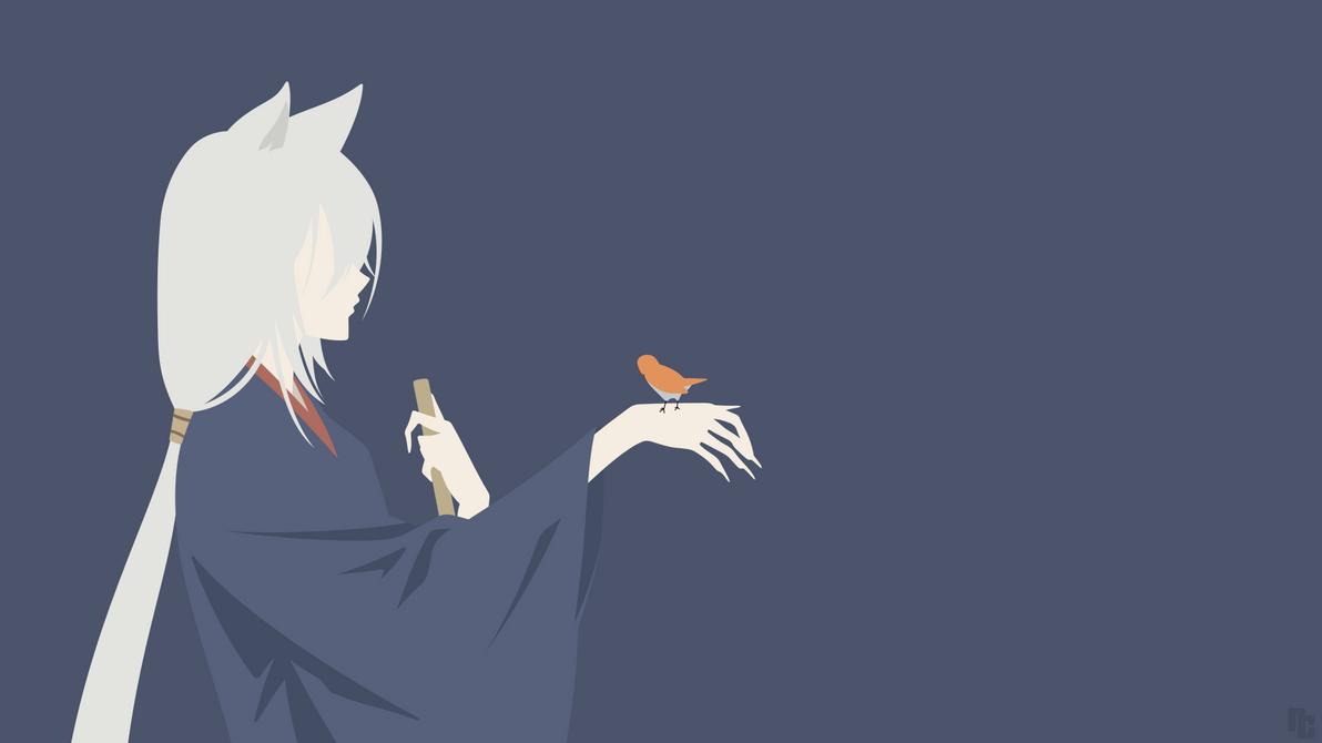 one punch man manga fox