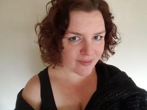 dsberggren's Profile Picture