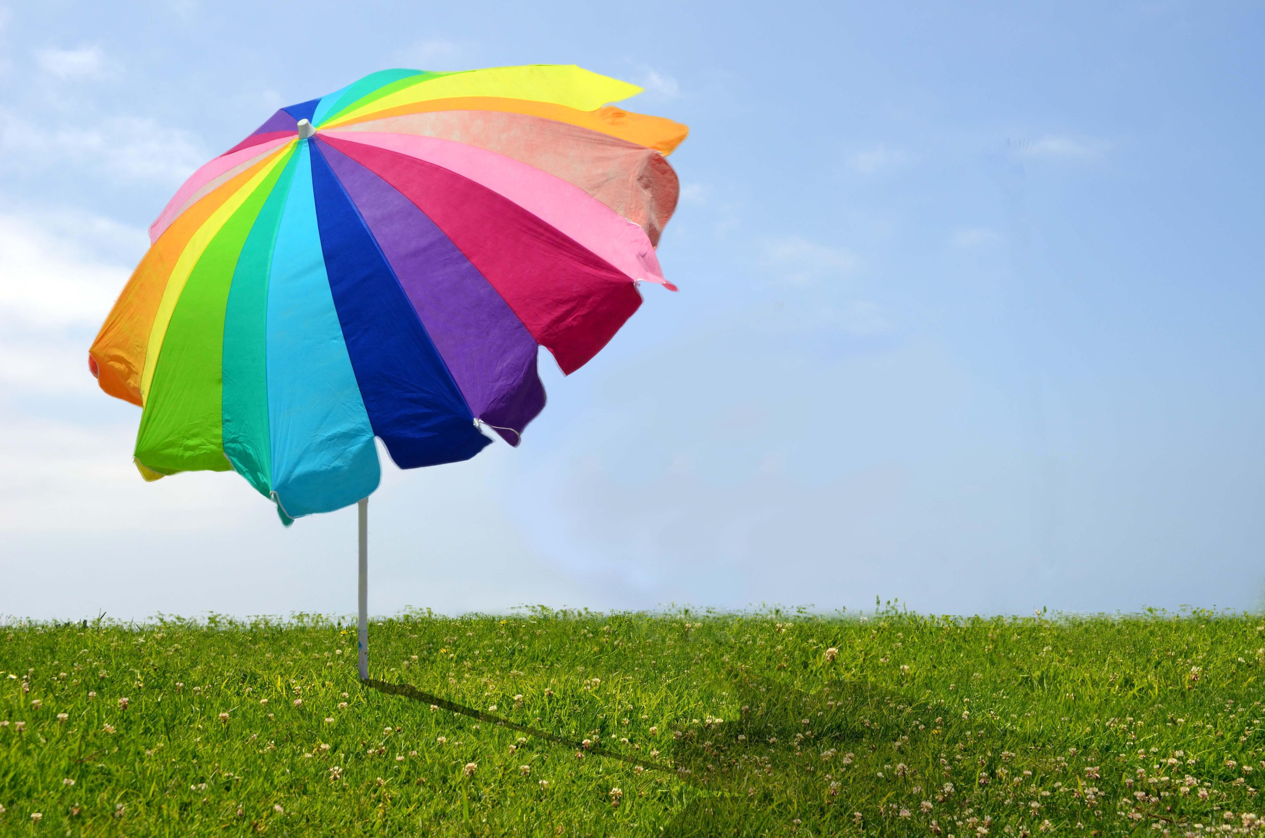 Beach Umbrella Shop Virginia Beach Canvas Top