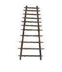 Ladder PNG File