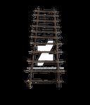 Ladder PNG File