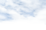 Misty Atmospheric Cloud Blending Effect Photo- PNG