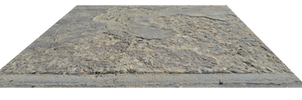 Stone Flooring Stock Photo DSC 0069  - PNG by annamae22