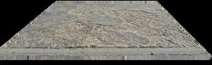 Stone Flooring Stock Photo DSC 0069  - PNG