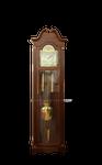 Grandfather Clock Stock Photo DSC 0437  PNG